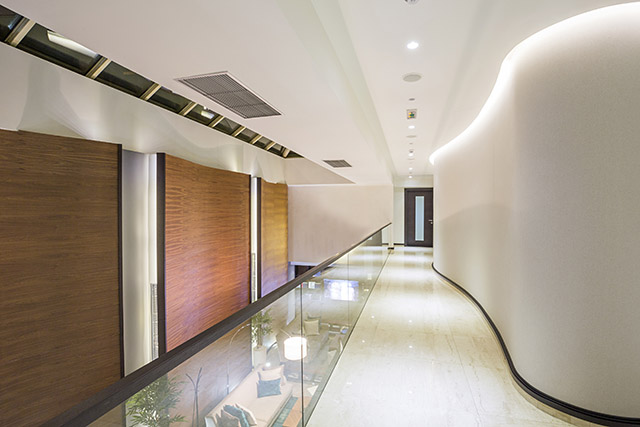 Plasterboard Internal Walls And Ceilings Wall Warehouse