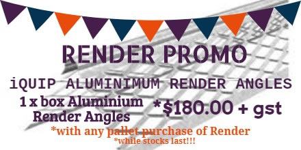 RENDER ANGLES PROMO